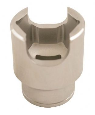 "Laser 5270 Fuel Filter Socket 1/2""D"
